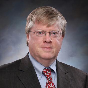 northwest medical center tucson butler